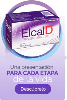 Banner elcalD