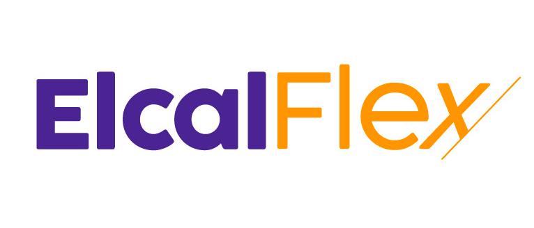 Elcalflex