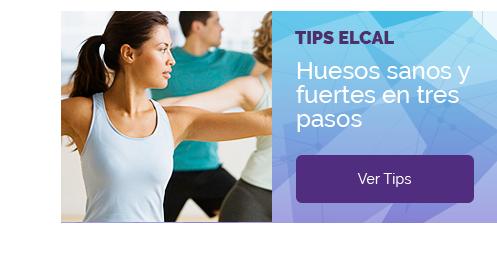 tips-elcal