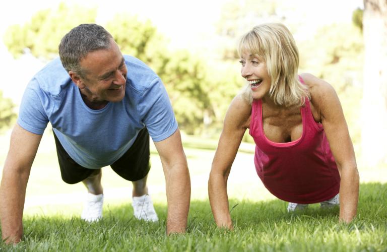 Consejos para combatir la osteoporosis