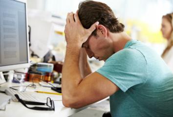 La columna es responsable de dolores de cabeza