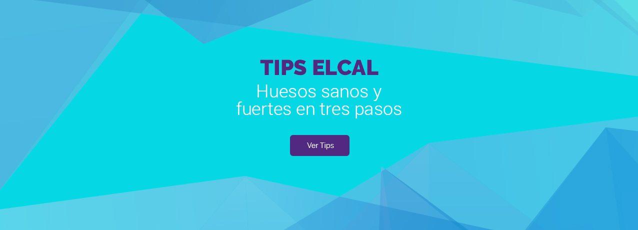 headers_Elcal-D-4-2
